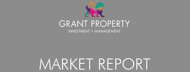 Image for October Property Market Report