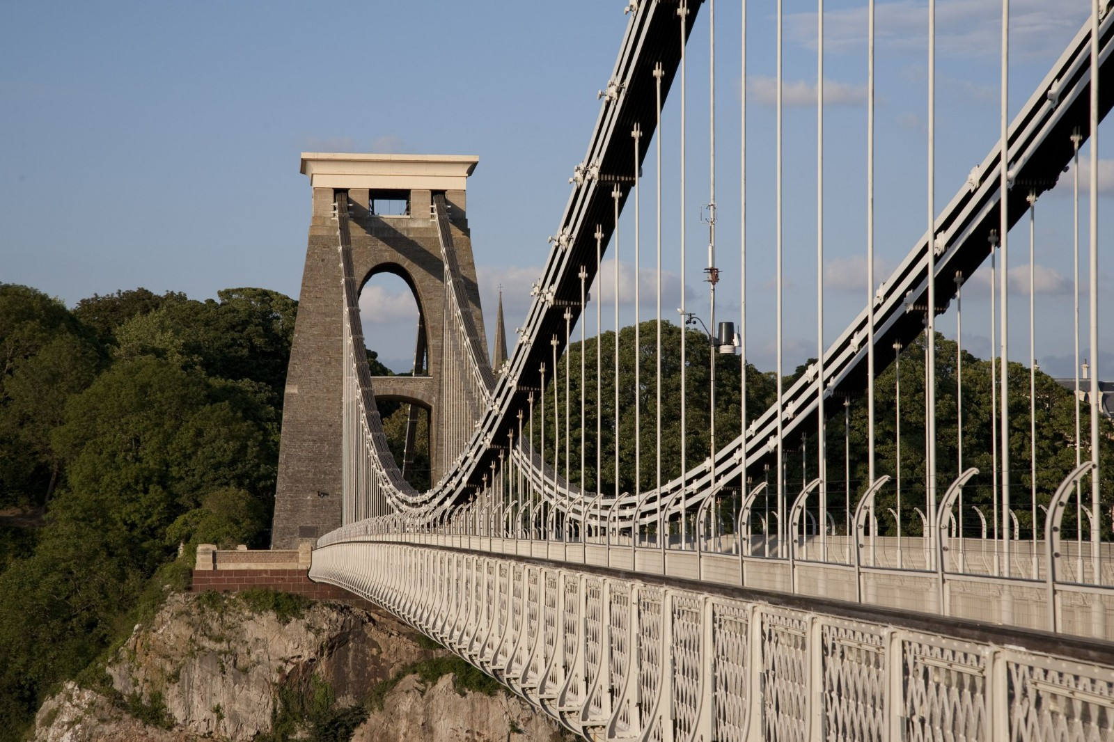 Image for Bristol is one of the hottest property markets in Europe
