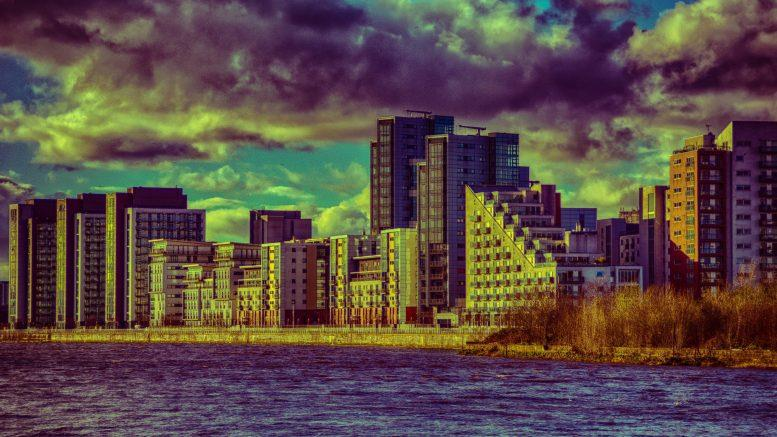 Image for Glasgow Rental Returns Quickest In UK for Buy To Let Property Investment